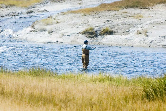 guided-wyoming-fly-fishing-trips-the-water-to-fish
